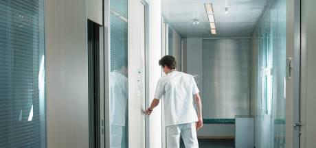 Un médecin bruxellois viré de sa colocation à cause de son travail
