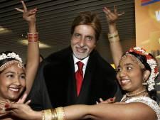 'Robert de Niro van India' betaalt schulden van 1398 Indiase boeren