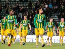 ADO-fans denken aan terugkeer FC Den Haag