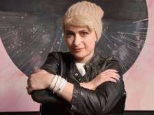 Doodgeschoten Halyna Hutchins (42) had 'supercoole vibe' en het in zich de beste te worden