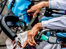 CDA Nunspeet: help ouderen met aanvraag toeslagen
