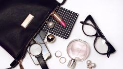 5x de beste nieuwe producten volgens onze beautyredactrice