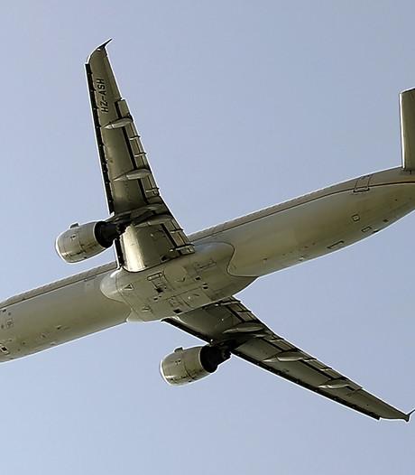 Vliegtuigbouwer Airbus haalt megadeal van bijna 50 miljard binnen