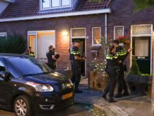 Tot vondst dode man bleef Woonbedrijf vertrouwen houden in Eindhovense die buren teisterde met overlast