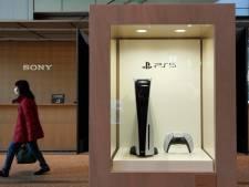 Zo kun je toch nog een PlayStation 5 bemachtigen