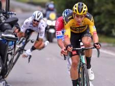 L'édition 2021 du Tour des Flandres se déroulera sans public