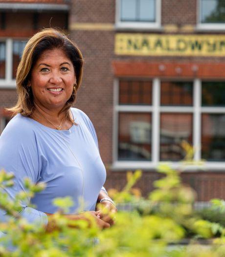 MKB Westland: 'Door corona schrijnende situaties bij lokale ondernemers'