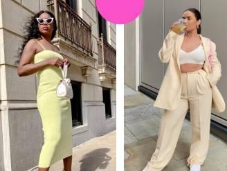 Keuzestress door online shoppen? Dit account toont de populairste kledingstuks bij Zara en hoe je ze in het echt kunt dragen