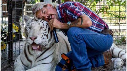 De Netflix-reeks die álle verbeelding tart: waarom 'Tiger King' de hele wereld verovert