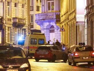 """Parket bevestigt: """"Tiental huiszoekingen in heel België, verdachten Verviers schoten eerst"""""""