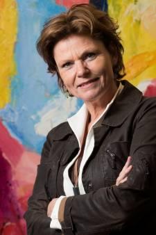Onzichtbare burgemeester Petra wil nog zes jaar verder in Montfoort, maar willen bewoners dat ook?