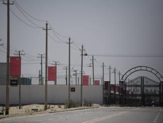 VN wil dat China toegang geeft tot beruchte regio waar Oeigoeren worden vastgehouden, China reageert woedend