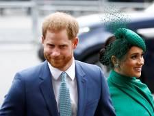Prins Harry: 'Je vrienden bellen tijdens coronacrisis is zó belangrijk'