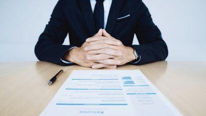 Zeven vragen die je niet aan ziet komen bij een sollicitatiegesprek