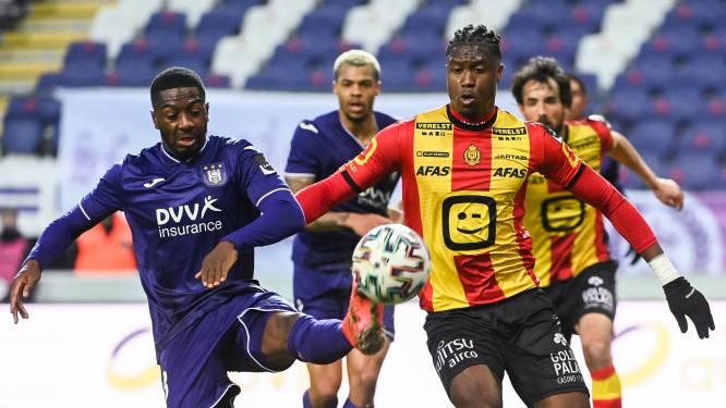 """Sheldon Bateau vervangt geschorste Peyre in week van de waarheid voor KV Mechelen: """"Europees halen zou ongelooflijk zijn"""""""