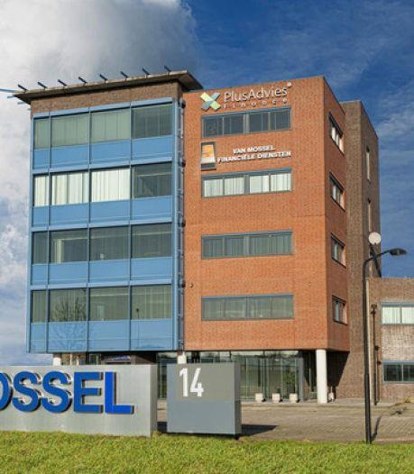 Verzet tegen nieuwbouw autobedrijf Van Mossel in Waalwijk, vrees voor extra verkeer en stikstof
