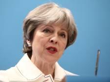 Akkoord over brexit zonder Ierse grens