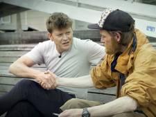 Beau keert terug naar 'zijn' daklozen in tweedelige special