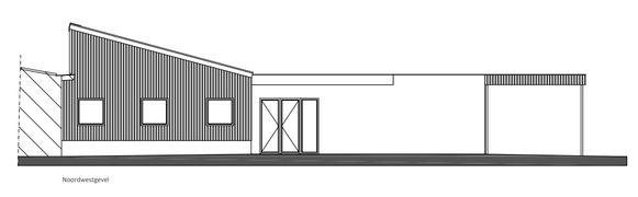 Basisschool Klavertje Drie in Oostvleteren krijgt van minister Crevits  een jaarlijkse huursubsidie om een nieuwbouwproject te realiseren.