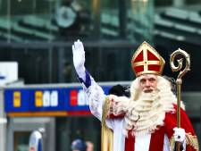 Sinterklaasjournaal telt af naar geheime intocht Sint