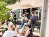 Foodliefhebbers: in Noord-Brabant moet je zijn!