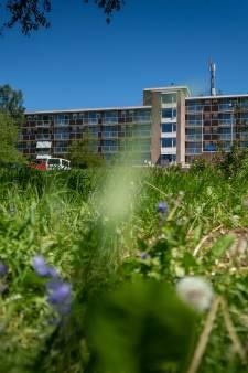 Cliënten Onderdak moeten Paasbergflat in Arnhem uit, stichting reageert verbaasd