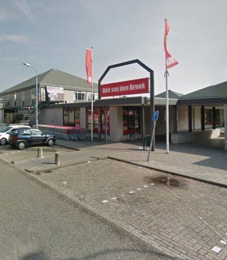 Ook het nieuwe winkelcentrum in Goes-Zuid moet meer dan alleen een supermarkt zijn