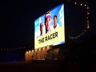 Vrijdagavond gratis naar openluchtfilm The Racer
