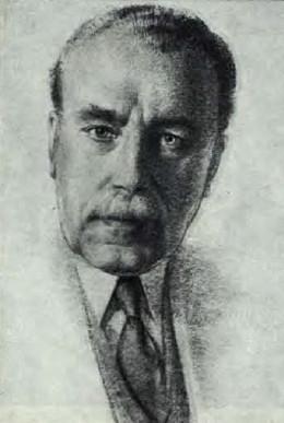 De vader van Murk. Het chirurgengeslacht Lauwers was bekend tot ver over de grenzen. heen.