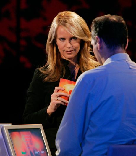 Hoe twee 70+'ers een hit scoren met een show waarmee het Linda niet lukte