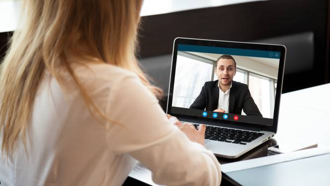 Slechte beeldkwaliteit tijdens het videobellen? Stel je Fujifilm-camera in als webcam