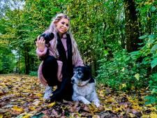 Patty (24) is dierenfotograaf: 'Psst, Fluffie, kijk eens hier!'