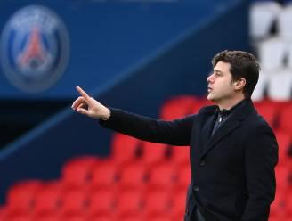 Football Talk. Solskjaer tekent nieuw contract bij Manchester United - Pochettino verlengt bij PSG