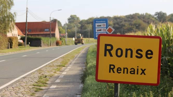 Zuid-Oost-Vlaanderen of toch Vlaamse Ardennen? partijen raken het niet eens tot welke regio ze zullen toetreden