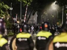 Werkstraffen voor relschoppers De Graafschap: 'Dit extreme geweld is moeilijk te begrijpen'