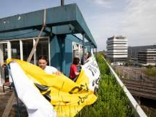 Dakboeren boos over verkoop horecapaviljoen aan restaurant Teds: 'Anderen verdienen geld met wat wij hebben opgezet'