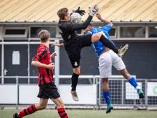 Regiocup amateurvoetbal: populair of niet?