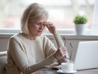 """""""Brildragers raken tot drie keer minder besmet met coronavirus"""""""