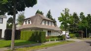Home-invasion in Edegem: koppel van 74 jaar gekneveld en opgesloten