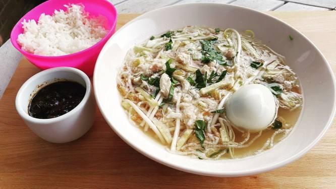 RESTOTIP: Suri2Go brengt Surinaamse keuken naar de Kempen