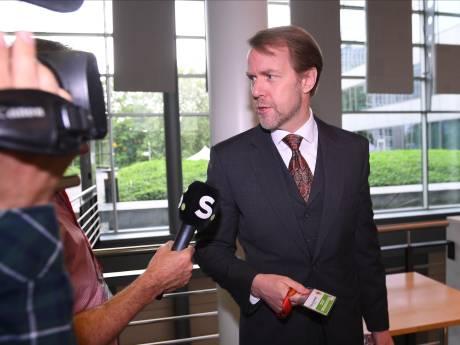 """Le procureur de l'Union belge sur Malines et Waasland: """"Quelque chose de fondamentalement pourri chez ces clubs mafieux"""""""
