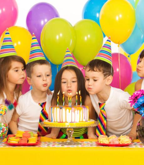 In Brabant vieren 1481 mensen hun echte verjaardag op schrikkeldag