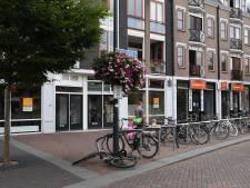 Torenstraat in Oosterhout krijgt bazaar