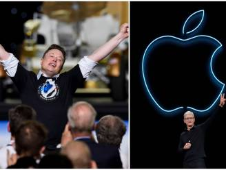 Tijd om te beleggen in gesplitste aandelen van Apple of Tesla? Onze geldexperts vertellen wat het inhoudt