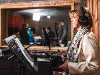 Limburgse ondernemers maken samen muziek om coronablues te bestrijden