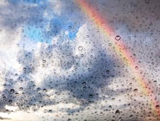 Roeselare wil inwoners aanmoedigen regenwater te hergebruiken via Druppelcoaches