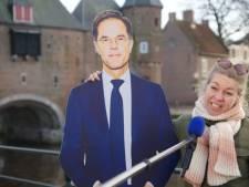 Waarom is er in de Haagse politiek zo weinig aandacht voor Amersfoort?