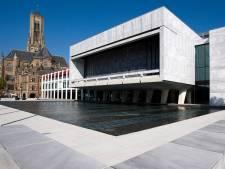 Armoede kost Arnhem meer geld dan gedacht