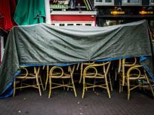 Kabinet wil werklozen inzetten in zorg en onderwijs