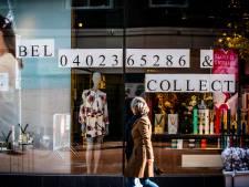 Schuldengolf is op komst: 'Nu zijn er nog coulanceregelingen, maar dat blijft niet zo'